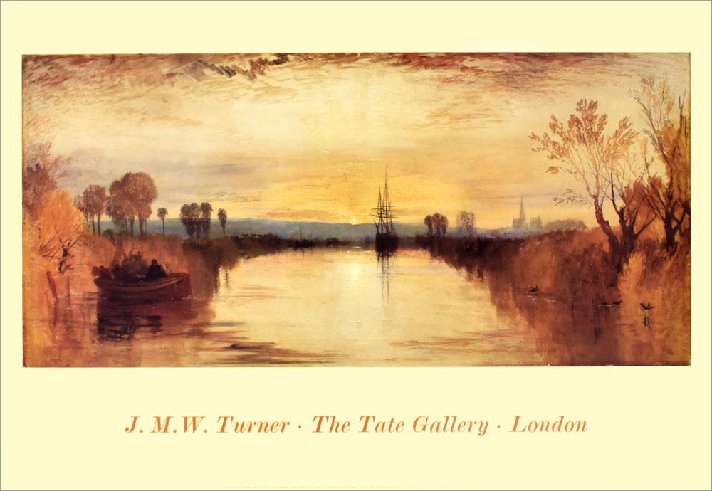 ジョゼフ・マロード・ウィリアム・ターナーの画像 p1_38