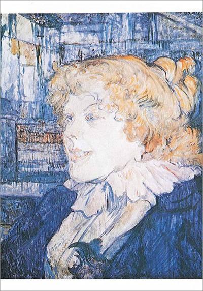 アンリ・ド・トゥールーズ=ロートレックの画像 p1_15