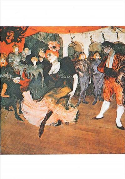 アンリ・ド・トゥールーズ=ロートレックの画像 p1_20