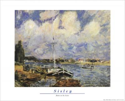 アルフレッド・シスレーの画像 p1_16