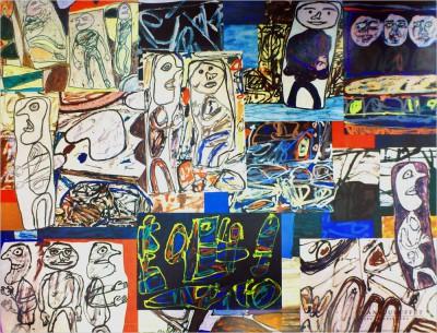 ジャン・デュビュッフェの画像 p1_25