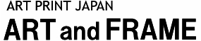 A.P.J ArtPrintJapan